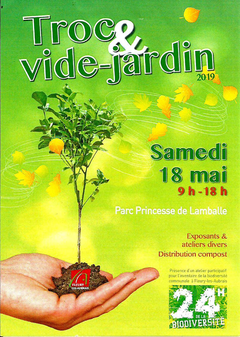 Scan Troc et Vide Jardin 2019 (18.05.2019).jpg