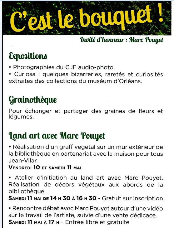 Capture C'est le bouquet Invité d'honneur Marc Pouyet 2019 (10 et 11 mai 2019).JPG