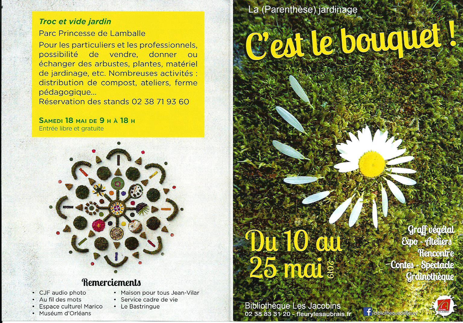 Scan C'est le bouquet! bibliothèque les Jacobins 2019 ( 10 au 2.jpg