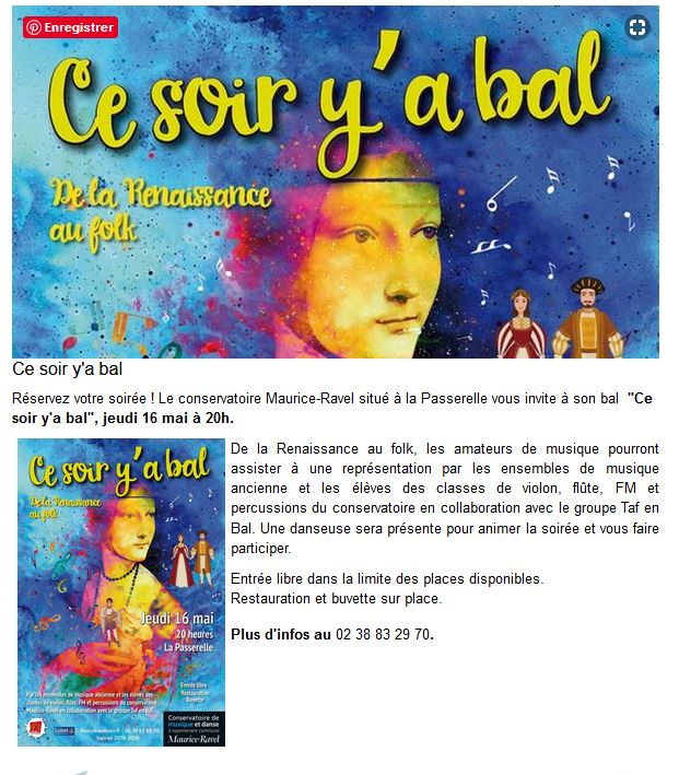 Capture Ce soir Y'A Bal 2019 (16.05.2019).JPG