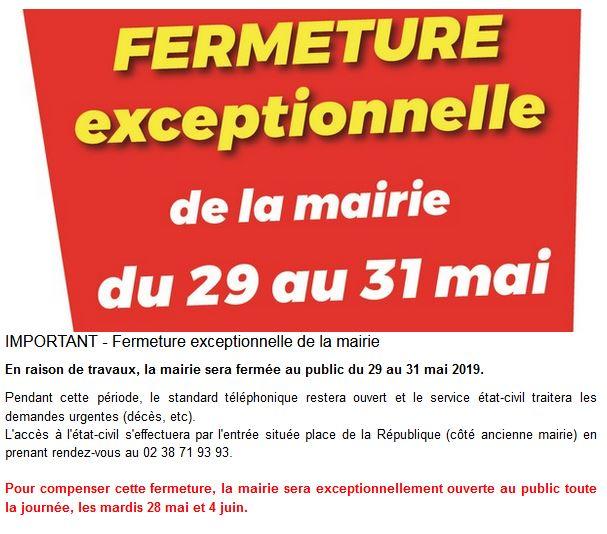 Capture IMPORTANT - Fermeture exceptionnelle de la Mairie.JPG