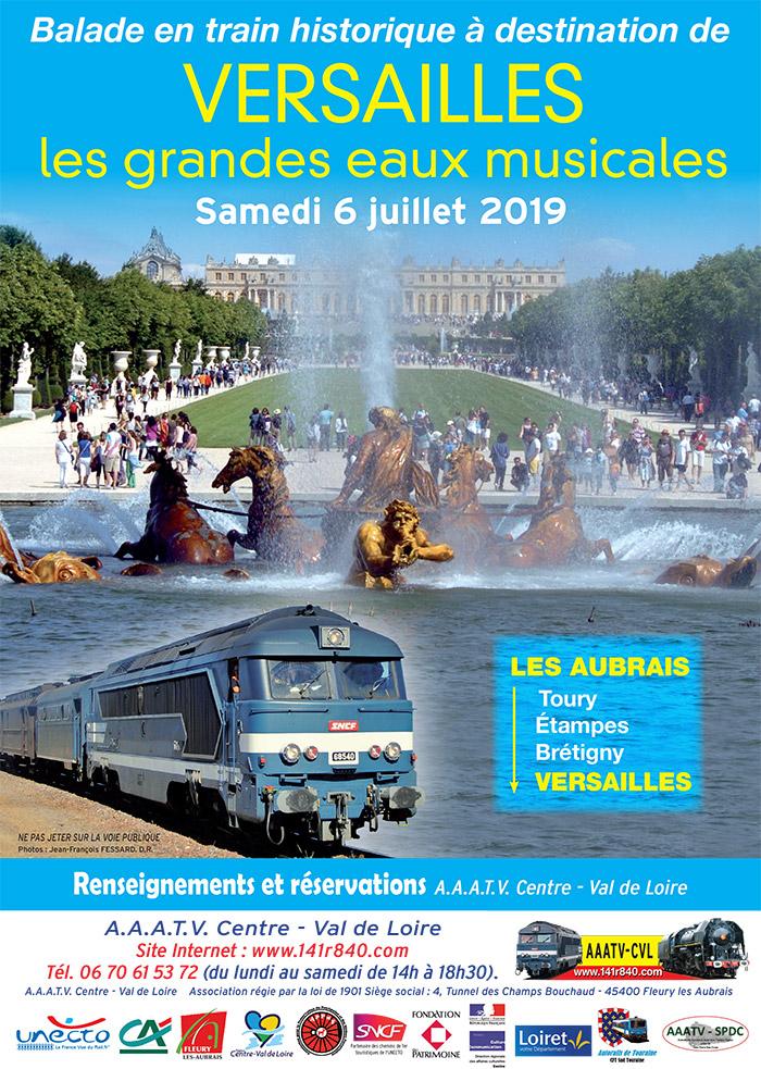 voyage-versailles-6-juillet-2019-flyer.jpg