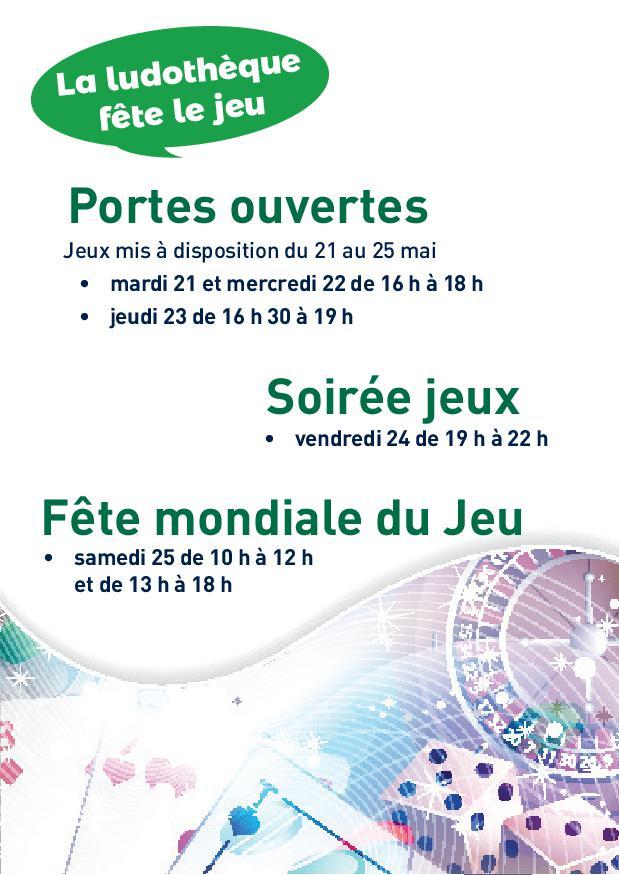 Flyer programme PO AnathiPRINT2.jpg