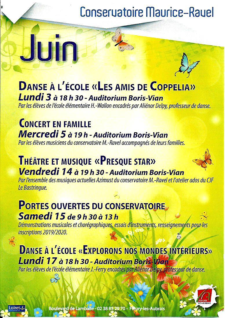 Scan Flyer Juin 2019 Conservatoire Maurice-Ravel.jpg