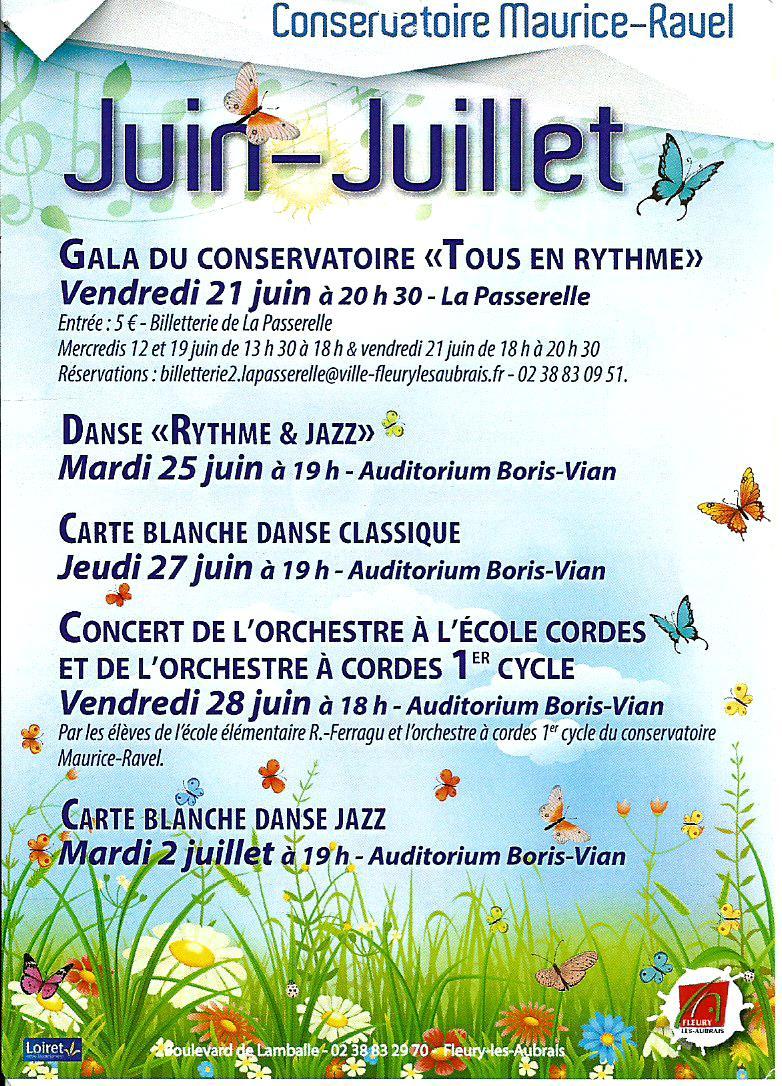 Scan Flyer Juin-Juillet 2019 Conservatoire Maurice-Ravel.jpg