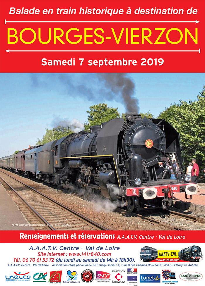 voyage-bourges-vierzon-7-septembre-2019-flyer.jpg