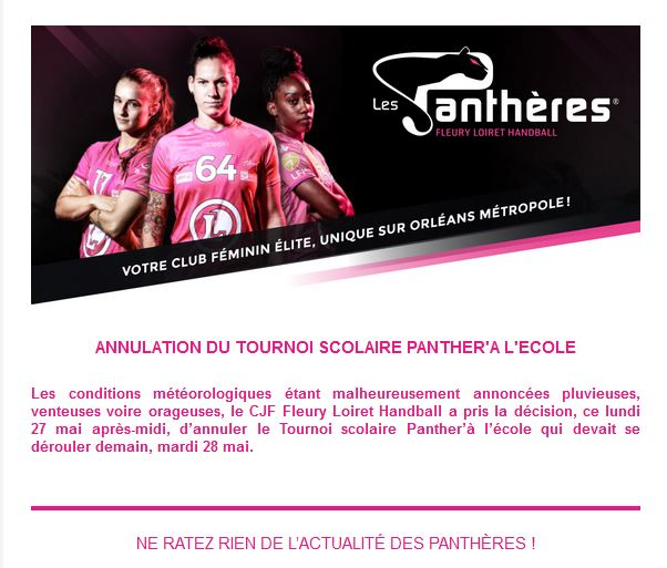 Capture Annulation du tournoi scolaire Panthèr'A l'école 2019 (28.05.2019).JPG