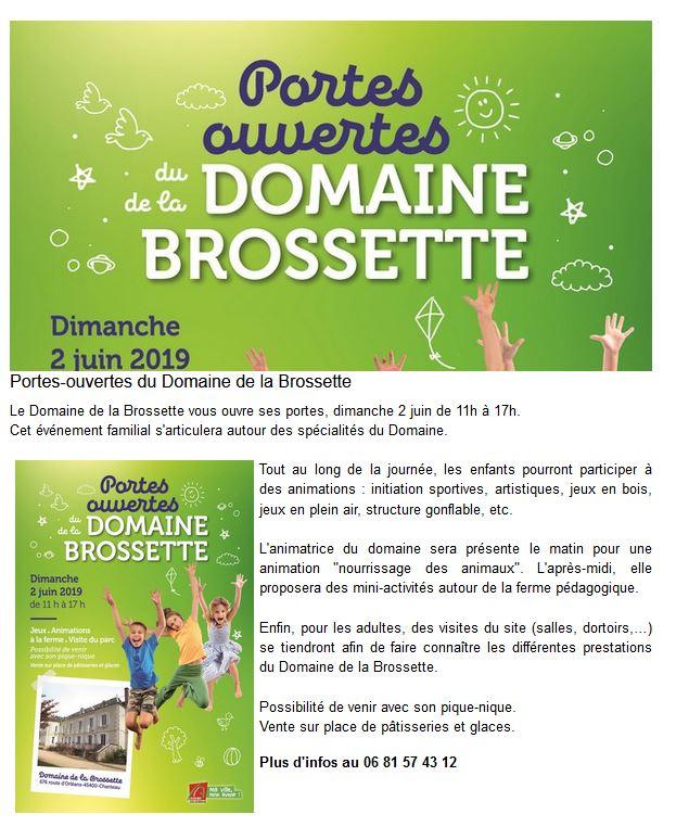 Capture Portes-ouvertes du Domaine de la Brossette 2019 (02.06.2019).JPG