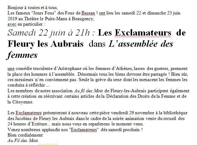 Capture Les fameux jours fous des Fous de Bassan 2019 ( 22 et 23 juin 2019).JPG