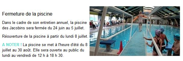 Capture Fermeture de la piscine 2019 (du 24 au 08 07.2019 ).JPG