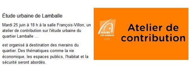 Capture étude urbaine de Lambale 2019  (25 06.2019).JPG