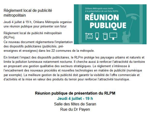 Capture Réglement local de publicité métropolitain 2019 (04.07.2019).JPG