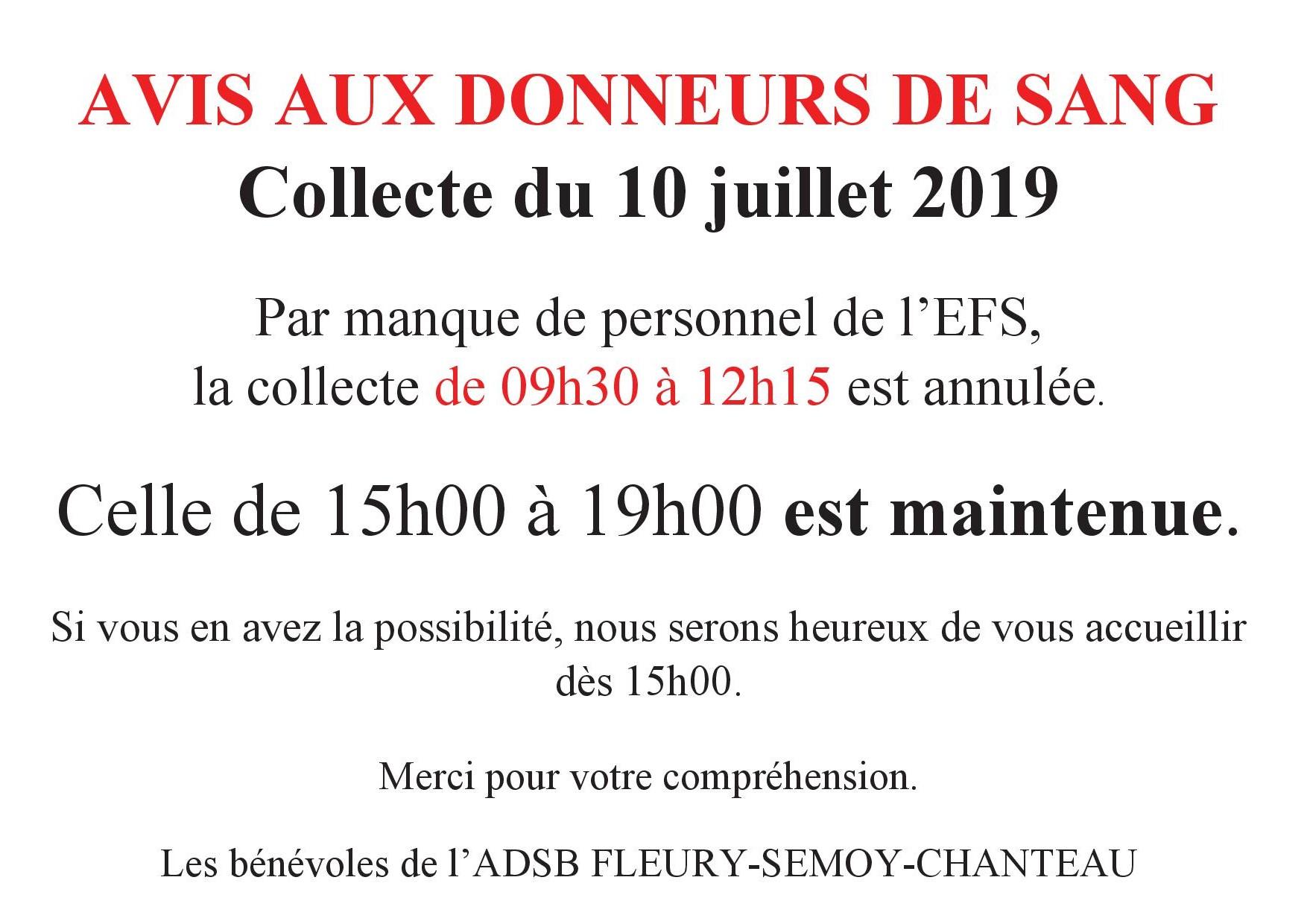 20190708_Avis aux donneurs de sang_Collecte annulée_Pour diffusion-1.jpg