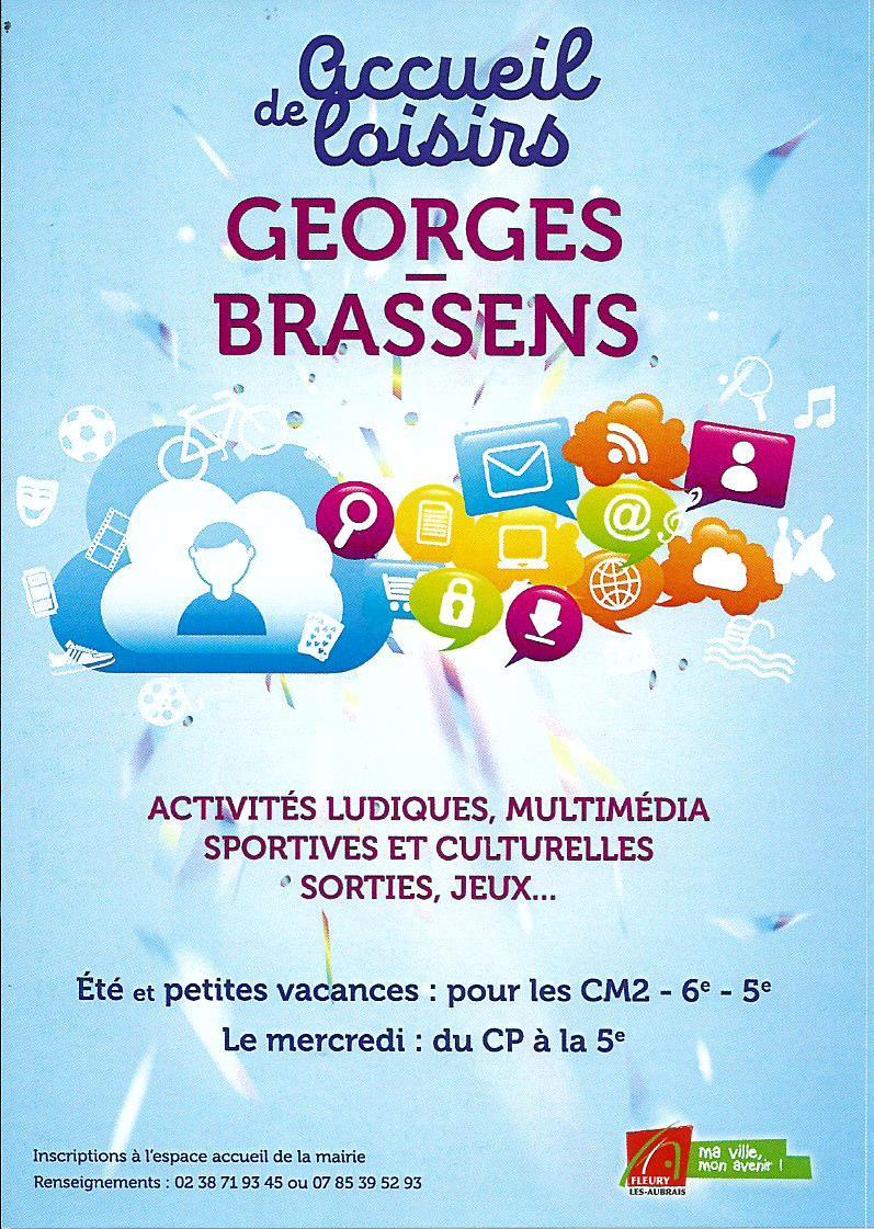 Scan Accueil de Loisirs Georges Brassens 2019 (11.04.2019).jpg