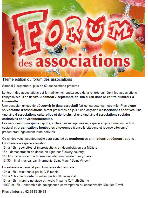 Capture 11ème édition du forum des associations 2019 (07.09.2019).JPG