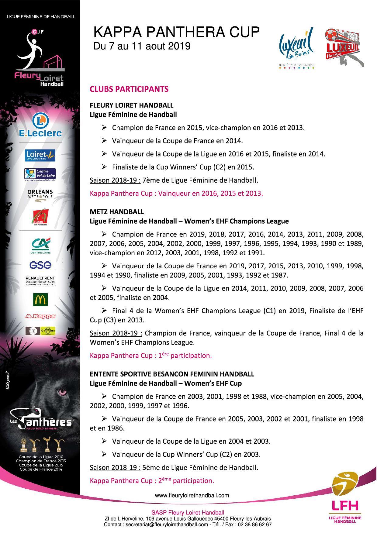 Communiqué Fleury Loiret Handball - Jeudi 20 juin 2019 - Communiqué Fleury Loiret Handball - Jeudi 20 juin 20194.jpg