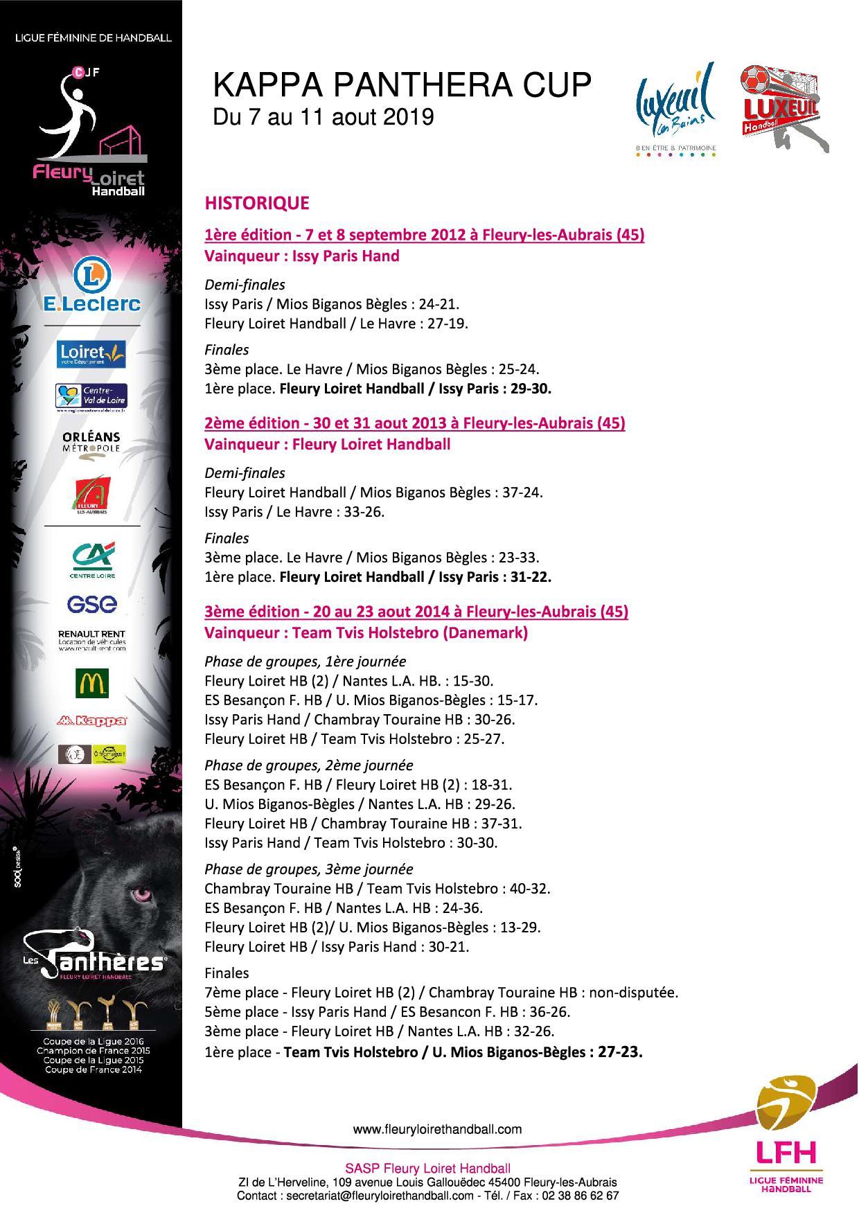 Communiqué Fleury Loiret Handball - Jeudi 20 juin 2019 - Communiqué Fleury Loiret Handball - Jeudi 20 juin 20196.jpg