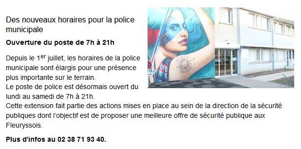 Capture Des nouveaux horaires pour la police municipale 2019 (01.07.2019).JPG
