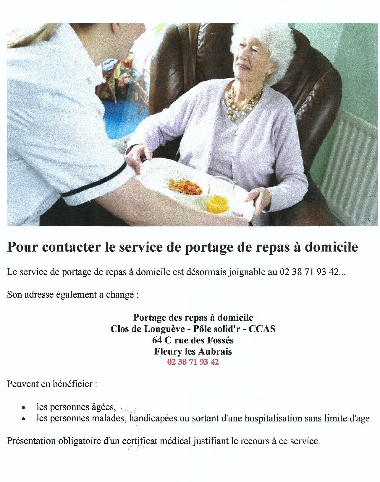 Scan Pour contacter le service de portage de repas à domicile 2.jpg