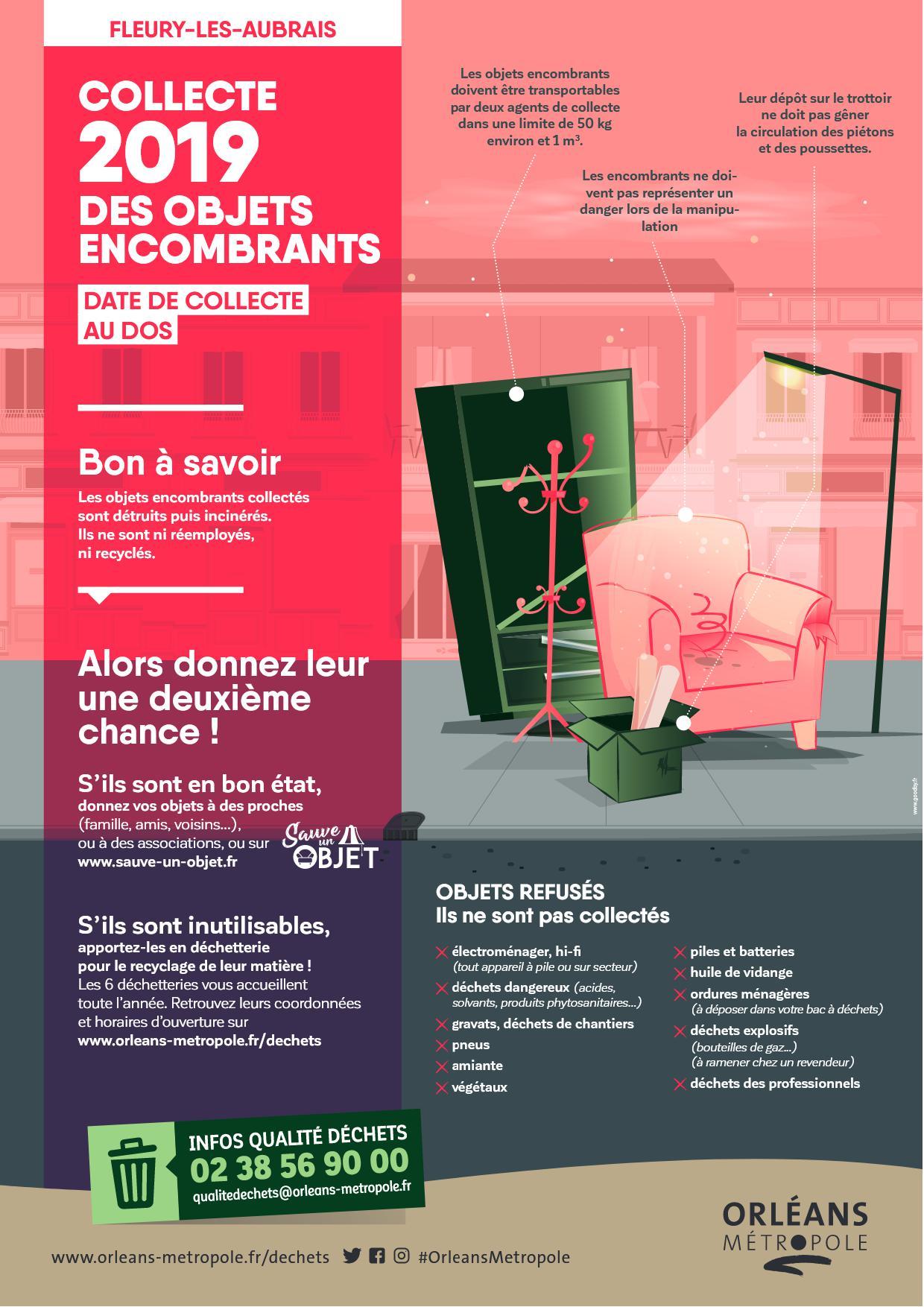 fleury_les_aubrais_20191.jpg