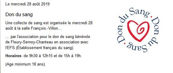 Capture Don du Sang 2019 (28.08.2019).JPG