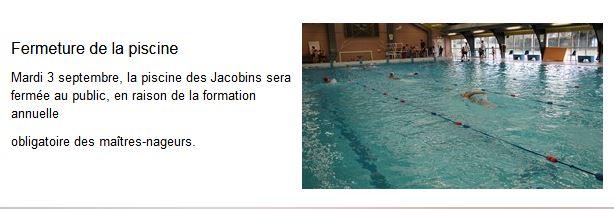 Capture Fermetutre de la piscine 2019 (03.09.2019).JPG