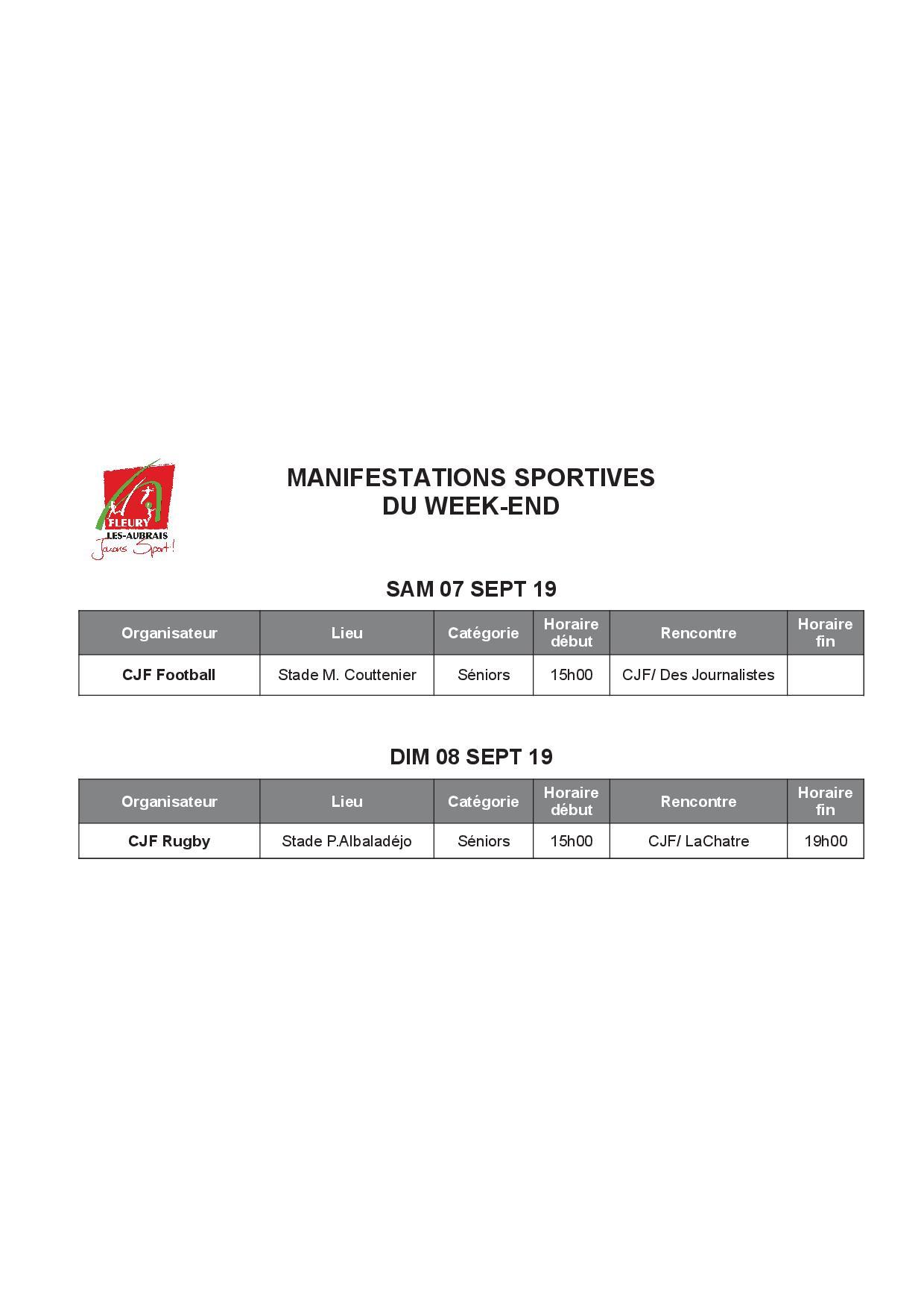 Planning des rencontres semaine 36.jpg