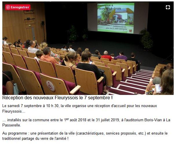 Capture Réception des nouveaux Fleuryssois le 7 septembre 2019.JPG