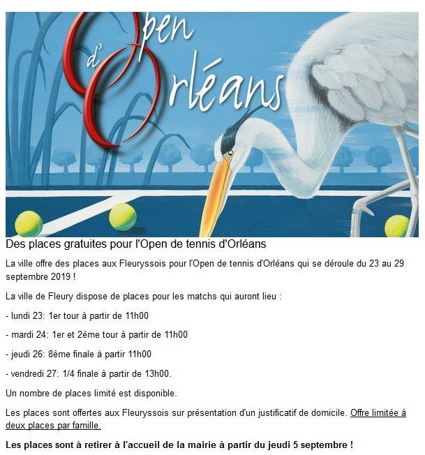 Capture Open de tennis d'Orléans 2019 ( du 23 au29 septembre 2019).JPG