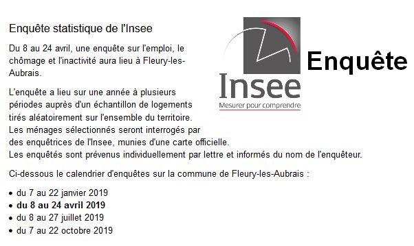 Capture Enquête statistique de l'Insee 2019 (02.04.2019).JPG