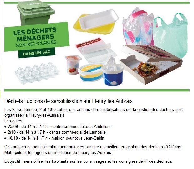 Capture Déchets - action de sensibilisation sur Fleury-les_Aubrais. 2019.JPG