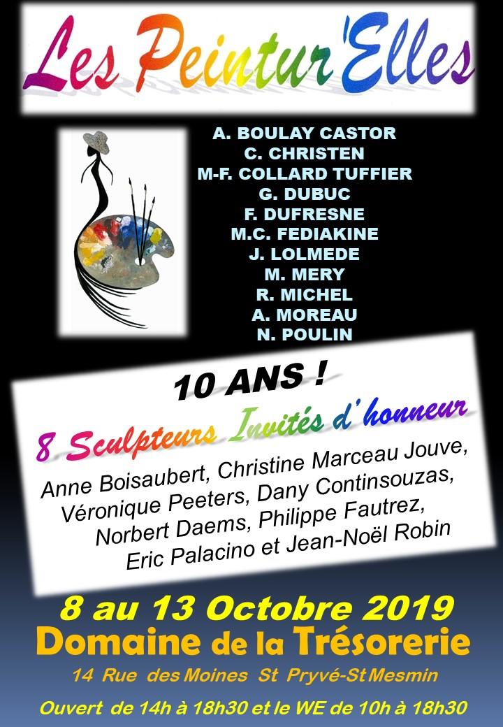 Affiche Peintur'Elles Trésorerie 8_13-10-19(1).jpg