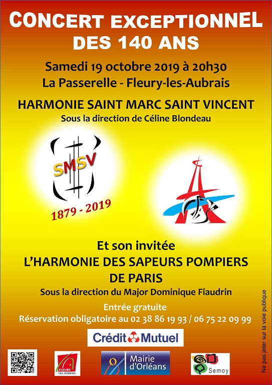 affiche_concert_passerelle_2019.jpg