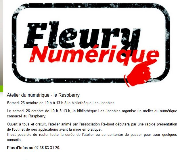 Capture Fleury numérique - Le Raspberry 2019 (26.10.2019).JPG