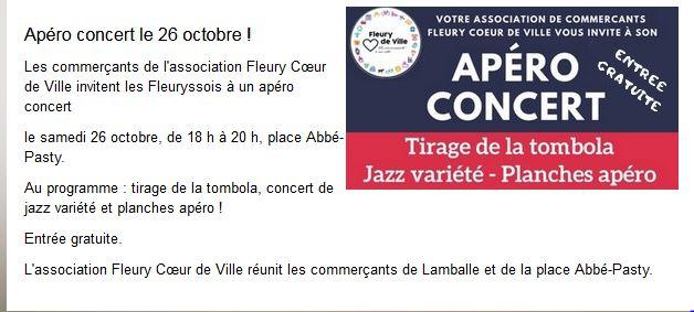 Capture Apéro concert le 26 octobre 2019 !.JPG