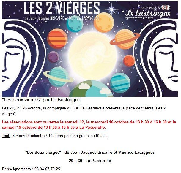 Capture Les deux vierges - par Le Bastringue 2019 (les 24 25 26 octobre 2019).JPG