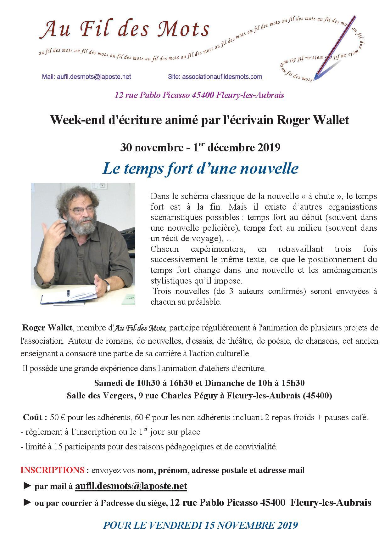 Atelier_Roger_Wallet_2019_temps_fort_nouvelle.jpg