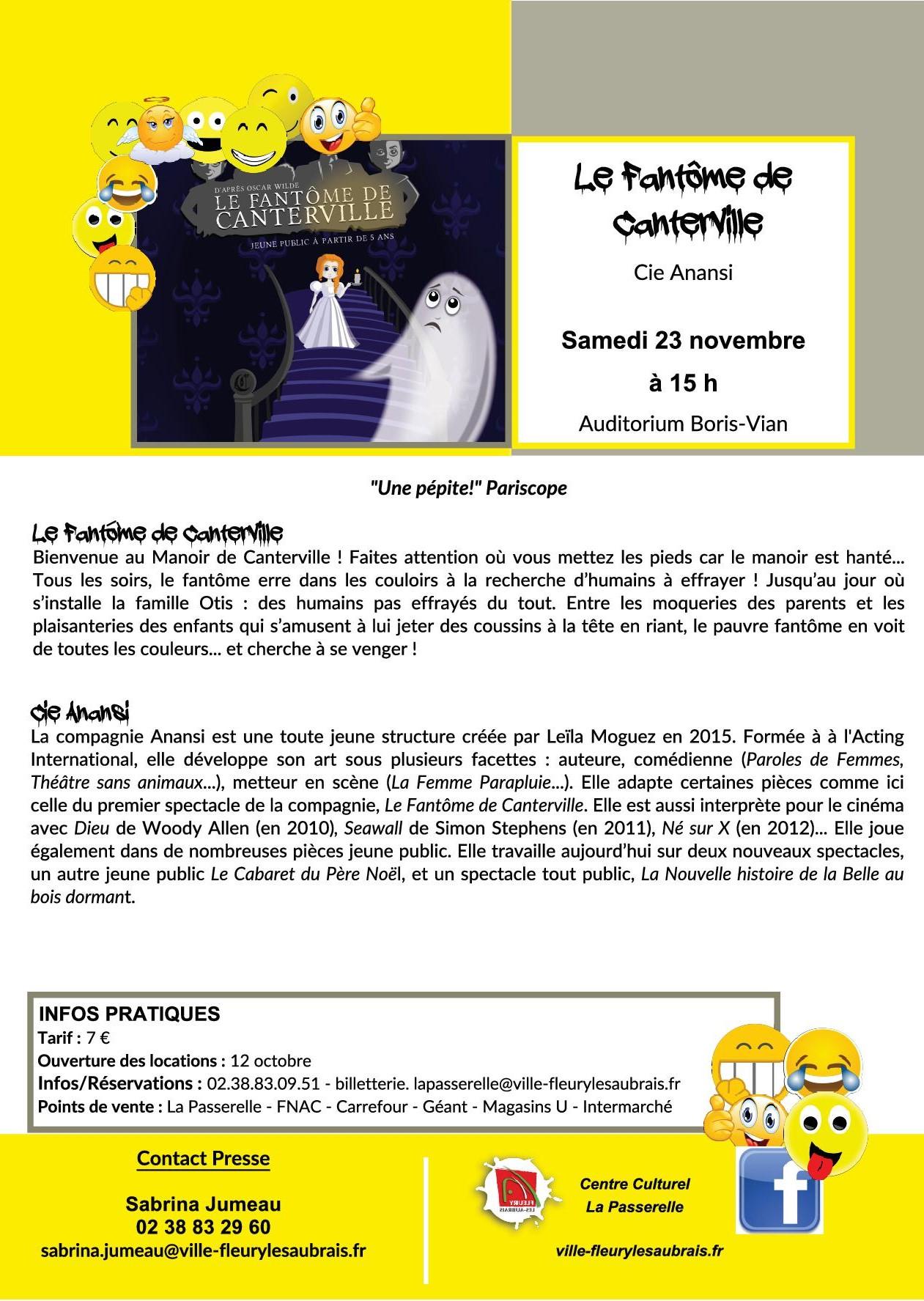 Le fantome de Canterville - 23 novembre.jpg