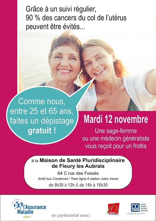 flyer_depistage_cancer_uterus_fleury_page_1.jpg