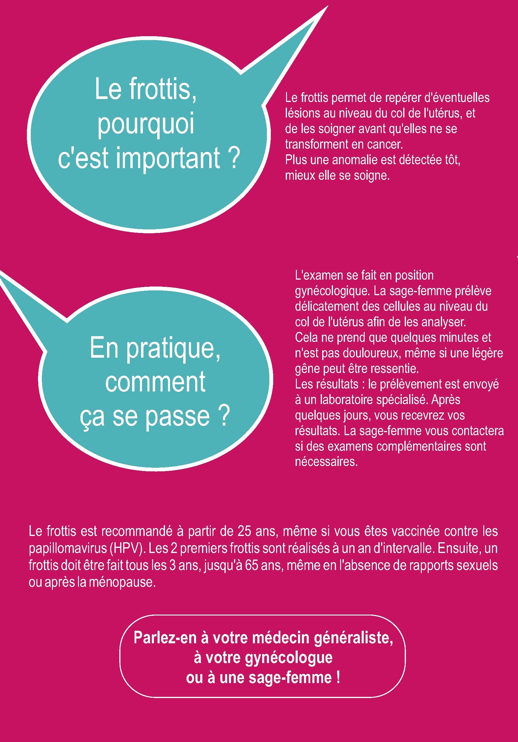 Flyer_depistage_cancer_uterus_Fleury_Page_2.jpg