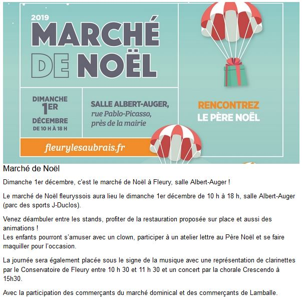 Capture Marché de Noël 2019 ( 01.12.2019 ).JPG