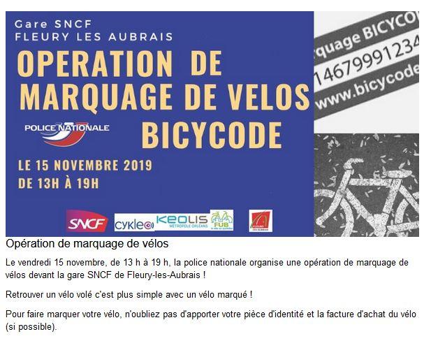 Capture Opération de marquage de vélo 2019 (15.11.2019).JPG