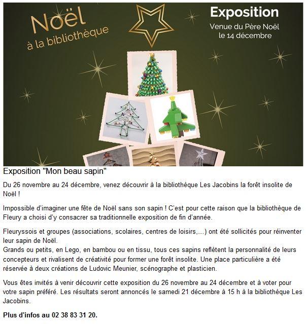 Capture Exposition Mon beau sapin 2019 ( du 26.11 au 24.12.2019 ).JPG