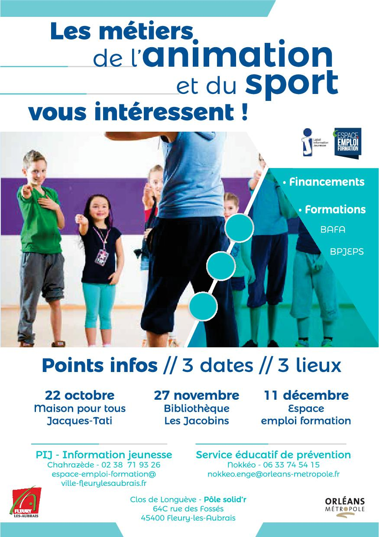 Affiche Métiers anim-sport1.jpg