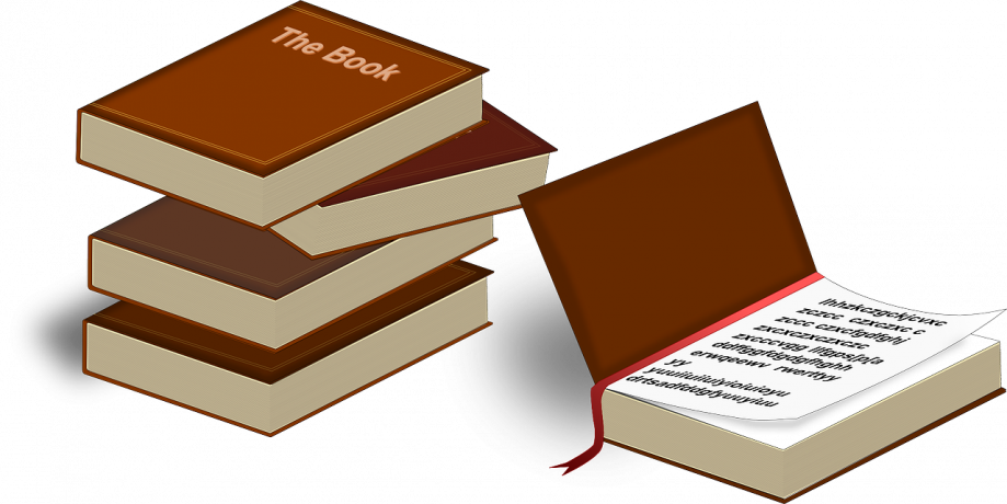 library-150367_1280.png