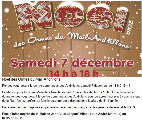 Capture Noël des Ormes du Mail - Andrillons (07.12.2019).JPG