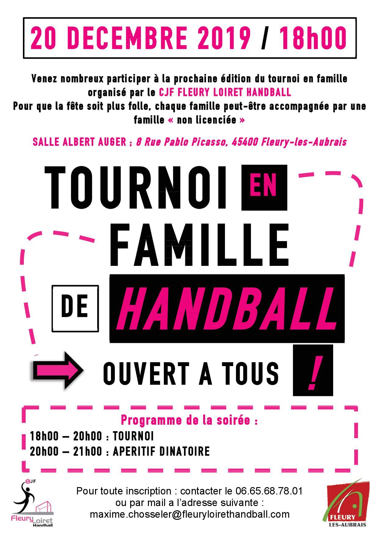 TournoiFamille2019CJFFLHB.jpg