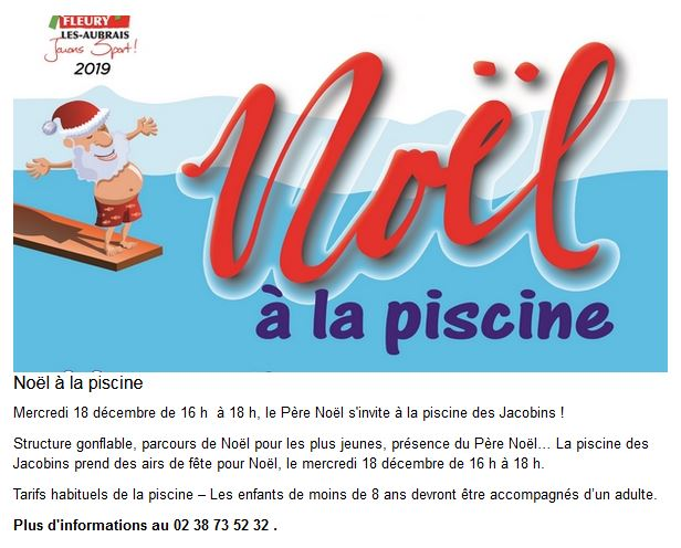 Capture Noël à la piscine 2019 (18.12.2019).JPG