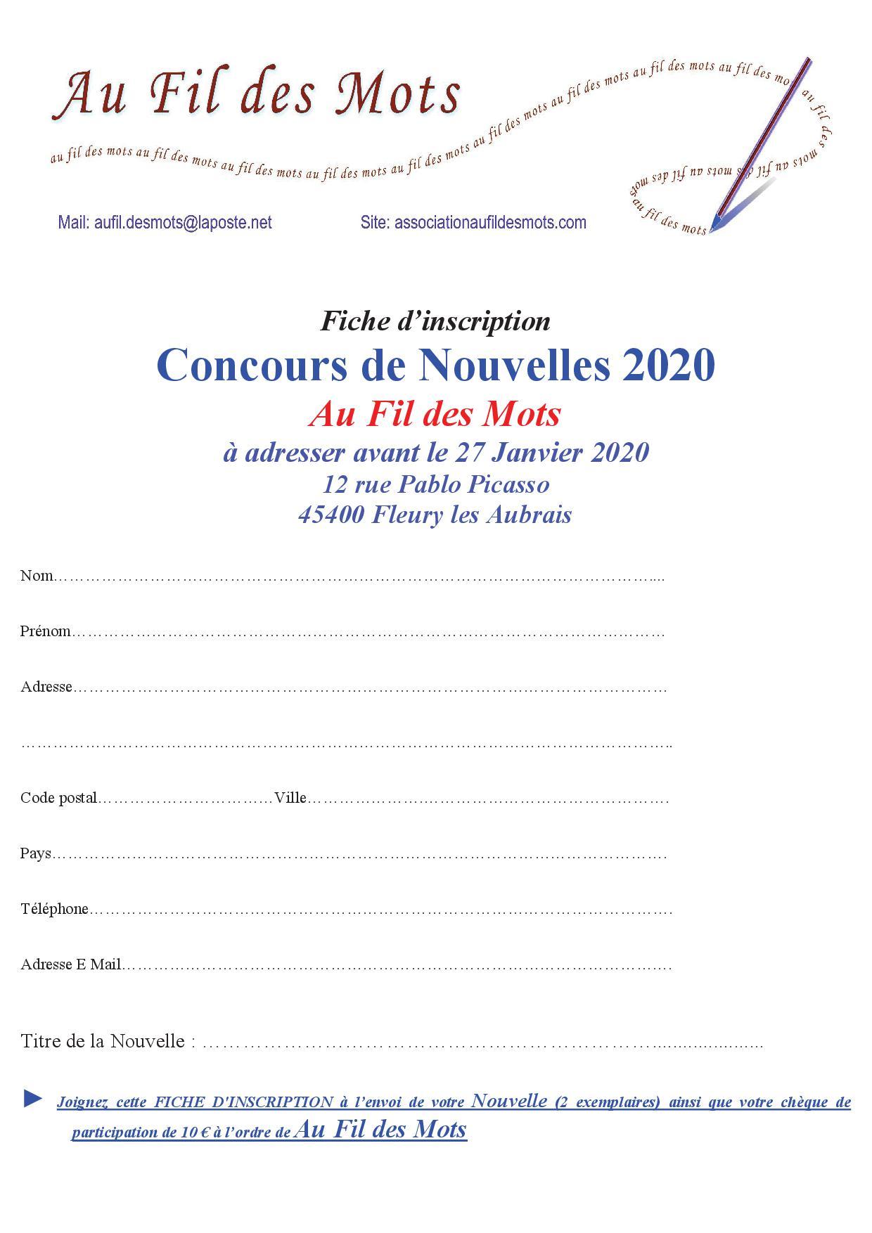 Réglement_Concours_20202.jpg