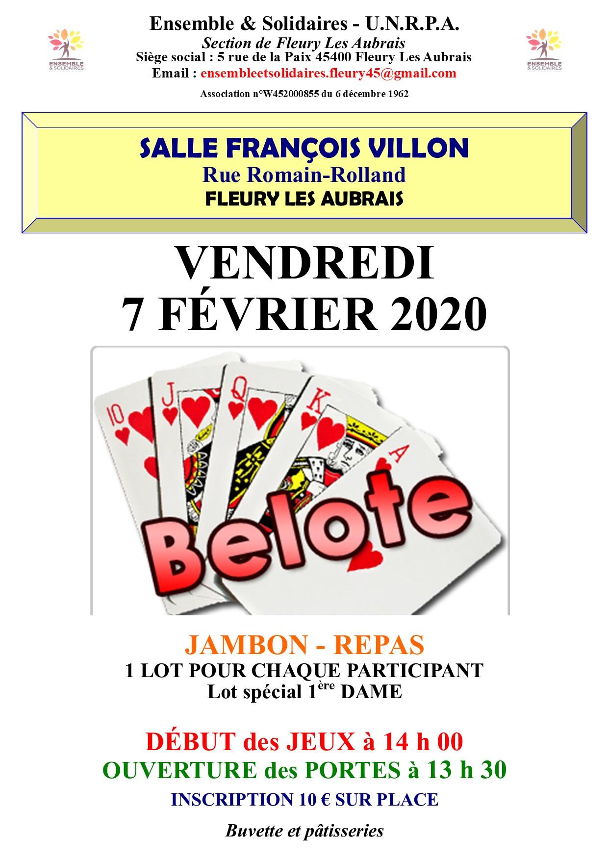 Affiche BELOTE 7 02 20.jpg
